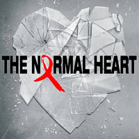 NormalHeart_200x200