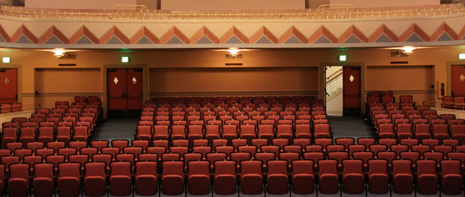 Ca theater seats pittsburg california theatre california theatre seats freerunsca Gallery