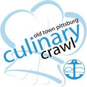 Crawl Thumbnail 2