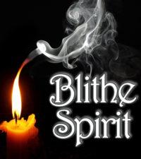Blithe_Logo