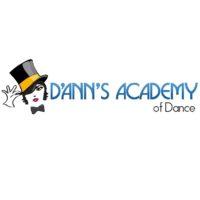 danns-logo-square-copy